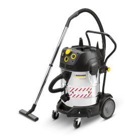 Aspirateur eau et poussière de sécurité NT 75/1 Tact Me Te H photo du produit
