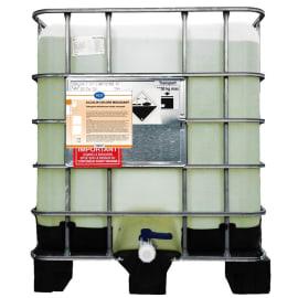 PROP Alcalin chloré moussant conteneur de 1150kg photo du produit