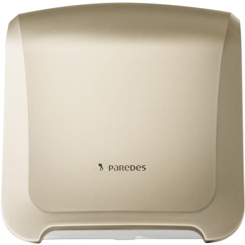 Distributeur d essuie-mains pliés Paredis Elite Fold V photo du produit