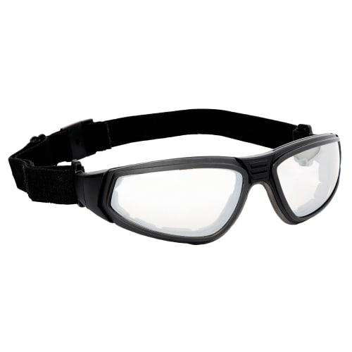Lunettes masque de protection Flylux photo du produit