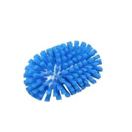 Brosse à cuves fibres médium alimentaire PLP 20,5cm bleu photo du produit