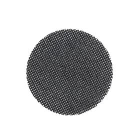 Disque mesh 3M pour autolaveuse et monobrosse Ø432mm photo du produit