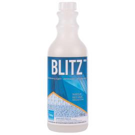 CHOISY Blitz antimousse flacon de 750ml photo du produit