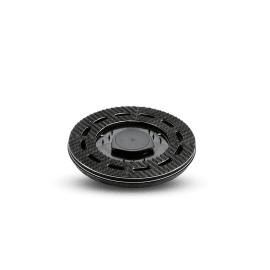 Plateau entraîneur de disque avec centerlock 280mm Karcher photo du produit