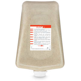 Klint V gel lavant d atelier recharge de 2L photo du produit