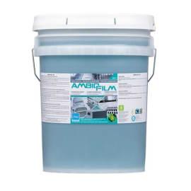 CHOISY Ambio-Film destructeur d odeur seau de 20L photo du produit