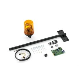 Kit additionnel gyrophare pour autolaveuses Karcher photo du produit
