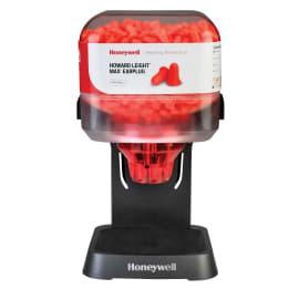 Distributeur HL400 pour bouchons max photo du produit