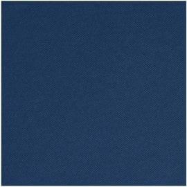Serviette non tissé Célisoft 40 x 40 cm bleu marine photo du produit