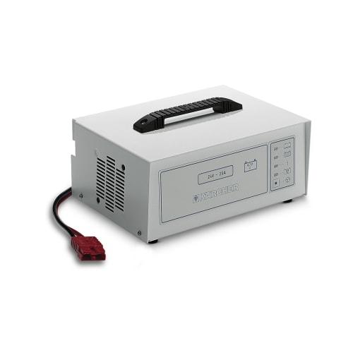 Chargeur de batterie BR BD 75-90/140 R Karcher photo du produit