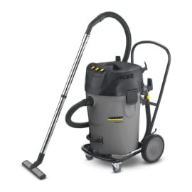 Aspirateur eau et poussières NT 70/3 Me Tc photo du produit