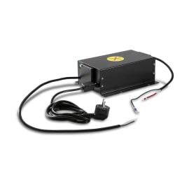Chargeur de batterie 24V 15A WF Karcher photo du produit