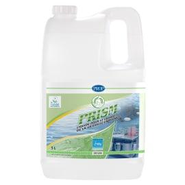 PROP Prism-Eco liquide plonge certifié Ecolabel bidon de 5L photo du produit