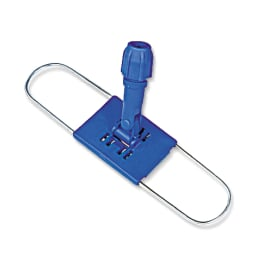 Support frange pliable 60cm photo du produit
