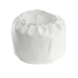 Filtre à membrane pour aspirateurs Karcher photo du produit