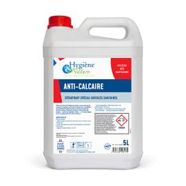 Tery anti-calcaire bidon de 5L photo du produit