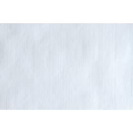 Essuyage non tissé Hightextra blanc 30 x 38 cm photo du produit