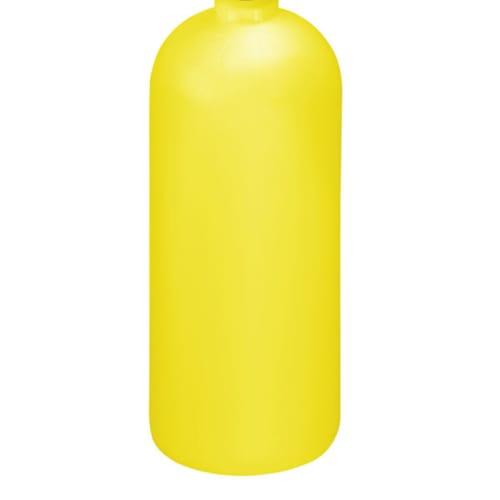 Cuve à détergent 1L pour générateur de mousse de nettoyeurs haute pression Karcher photo du produit