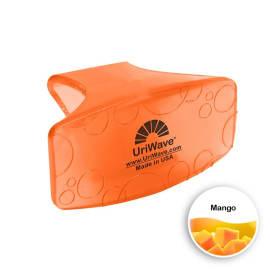 URIWAVE saniclip Mango photo du produit