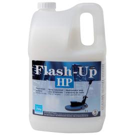 CHOISY Flash-Up HP entretien des émulsions bidon de 5L photo du produit