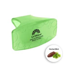URIWAVE saniclip Herbal Mint photo du produit