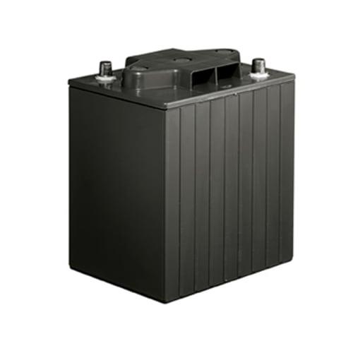 Batterie 12V Karcher photo du produit