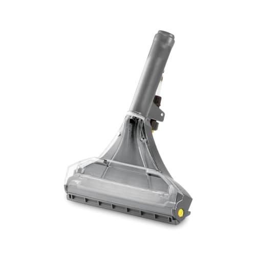 Buse de sol 240mm pour injecteur-extracteur Puzzi Karcher photo du produit