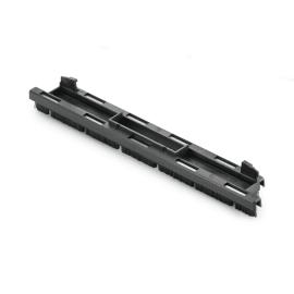 Bande de brossage 300mm Karcher photo du produit
