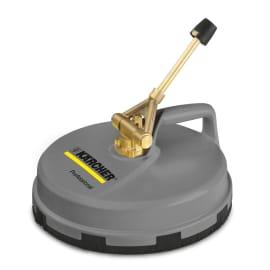 Embout FR 30 pour nettoyeurs haute pression Karcher photo du produit