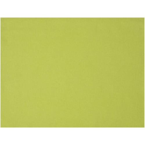 Chemin de table non tissé Célisoft 0,30 x 24 m chartreuse photo du produit