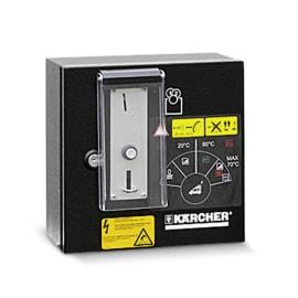 Télécommande à paiement pour nettoyeurs haute pression de la gamme HDS M Karcher photo du produit