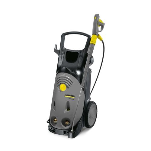 Nettoyeur haute pression triphasé eau froide HD 13/18-4 S+ photo du produit