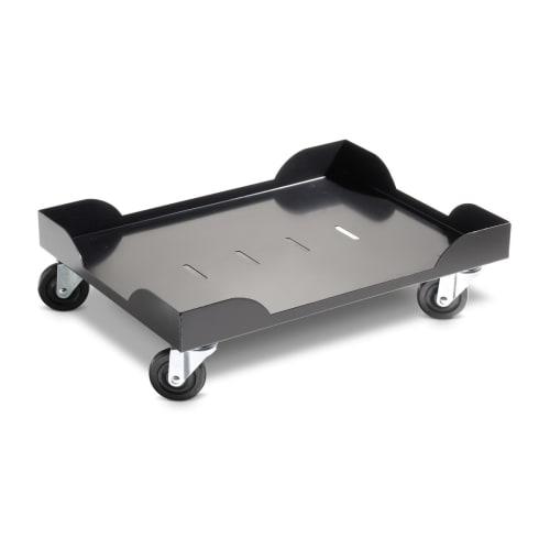 Chariot à roulettes Karcher photo du produit