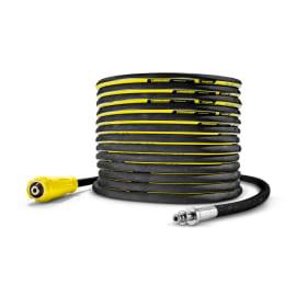 Conduite tuyau TR pivotant 20m DN8 40MP Karcher photo du produit