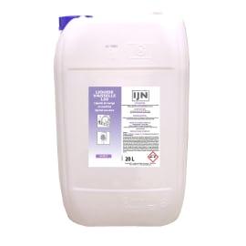 IJN liquide vaisselle machine L20 bidon de 25kg photo du produit
