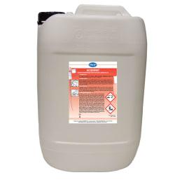 PROP Acidonet détergent détartrant désinfectant bidon de 20L photo du produit
