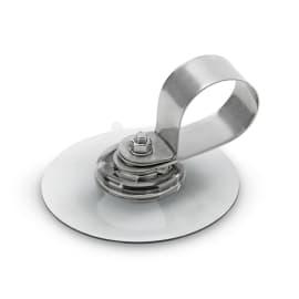Kit de fixation de flexible pour nettoyeurs haute pression Karcher photo du produit