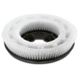 Brosse disque blanche Karcher photo du produit