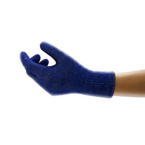 Gant anti-coupure agro-alimentaire HYFLEX 72-400 niveau 5 (type E) taille 9 photo du produit