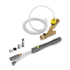 Kit Inno Foam pour nettoyeurs haute pression Karcher photo du produit