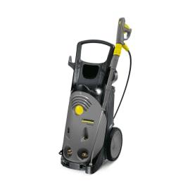 Nettoyeur haute pression triphasé eau froide HD 10/25-4 S+ photo du produit