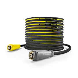 Conduite tuyau TR conducteur DN8 40MPa 1 Karcher photo du produit