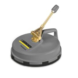 Embout FR TR Classic DIY pour nettoyeurs haute pression Karcher photo du produit