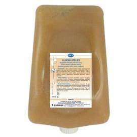 PROP Algena atelier gel lavant certifié Ecolabel recharge de 2500ml photo du produit