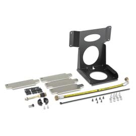 Kit additionnel support tambour enrouleur Karcher photo du produit