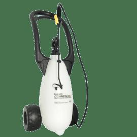 Pulvérisateur à pression préalable sur roulette  Portaspray Industriel photo du produit