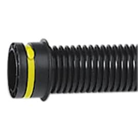 Flexible d aspiration CDN 35 pour aspirateurs Karcher photo du produit
