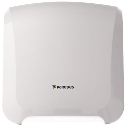 Distributeur de papier toilette rouleaux Paredis Style Toilet 4 mini Rolls photo du produit