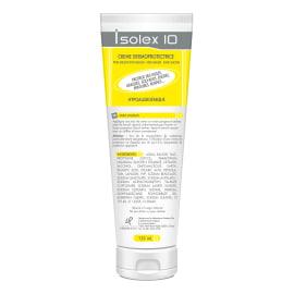 Isolex 10 crème de soin tube de 125ml photo du produit
