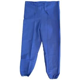 Pantalon de bloc SMS taille XS photo du produit
